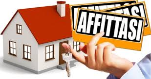 Contratto di affitto in scadenza: l'inquilino ha obbligo di imbiancare la casa?